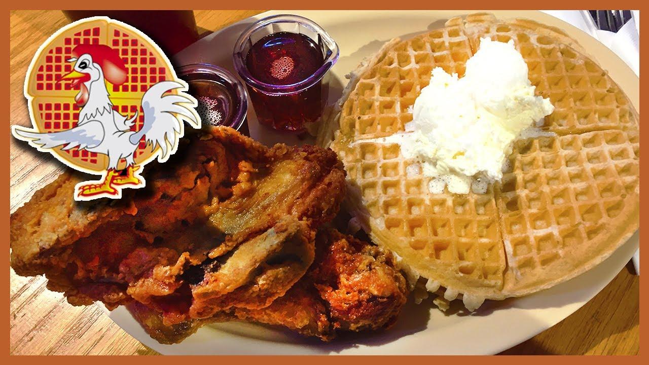 10 Regional Fast Food Restaurants We Wish Were Everywhere
