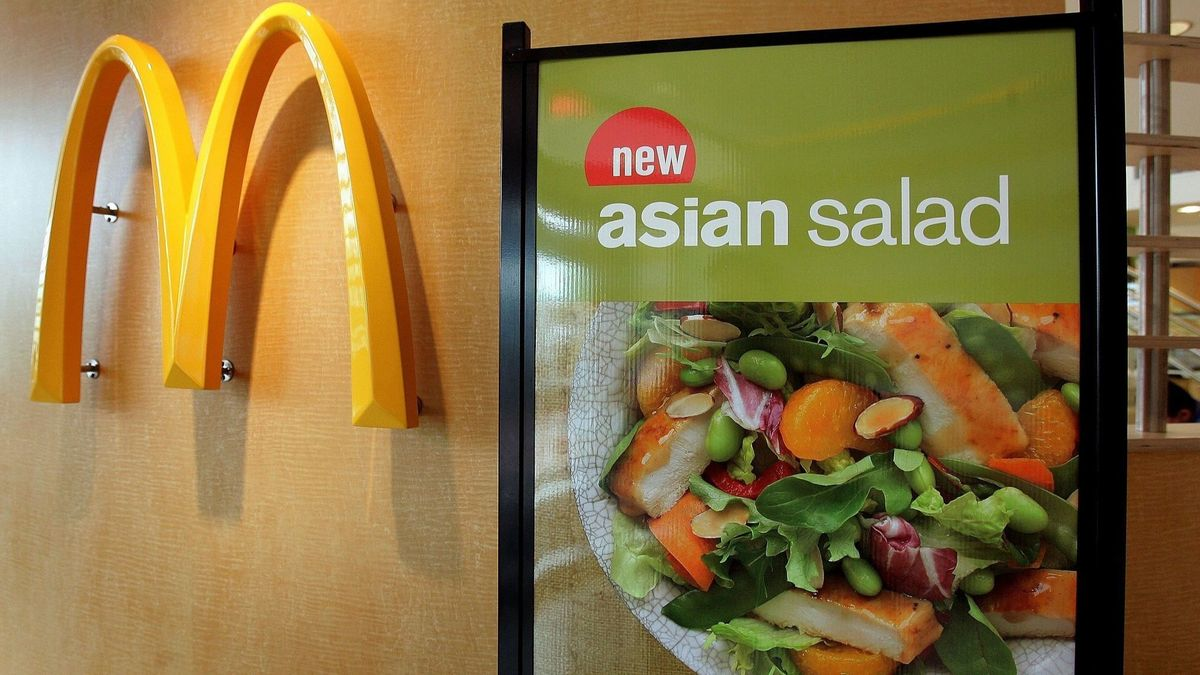mcdonald's-asian-salad