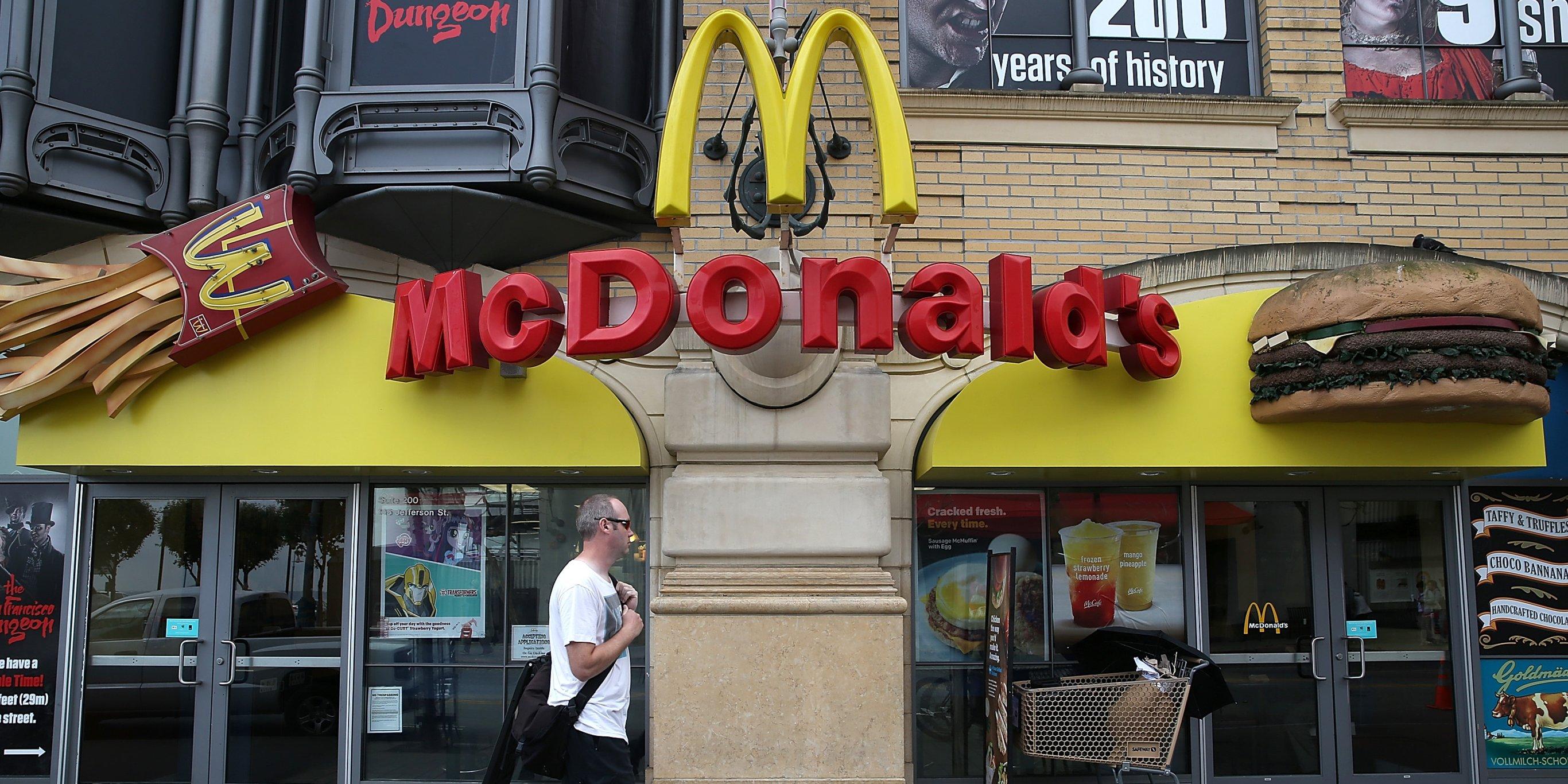 mcdonald's-restaurant