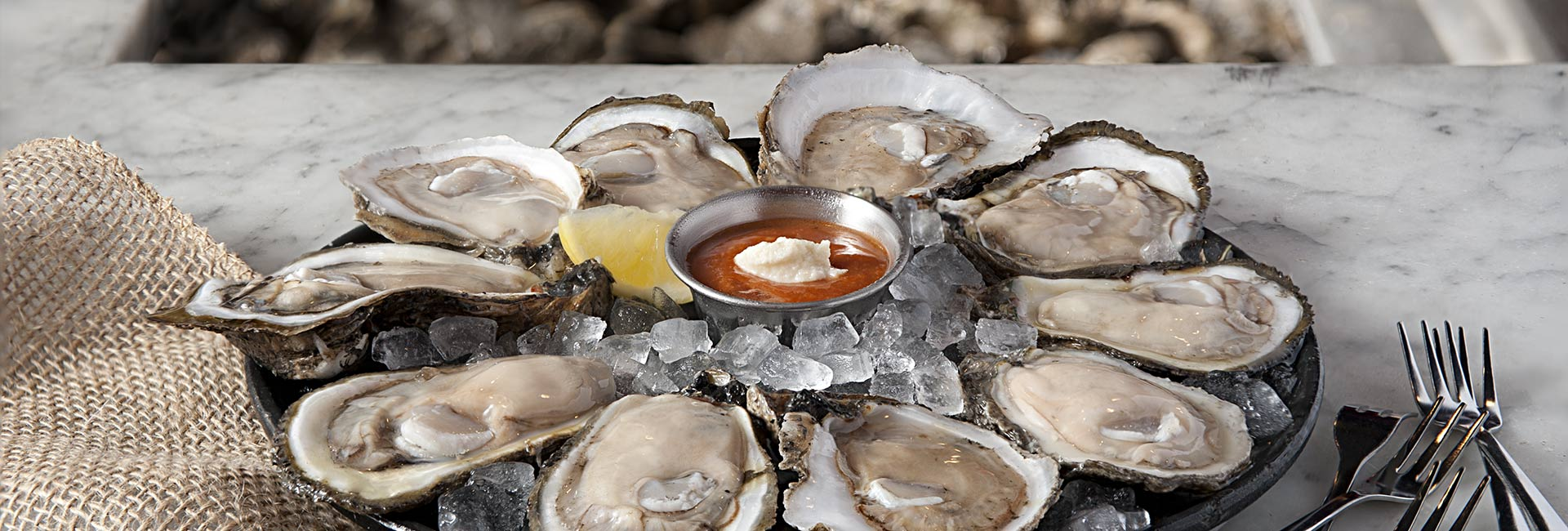 oyster-challenge-acme-oyster-house