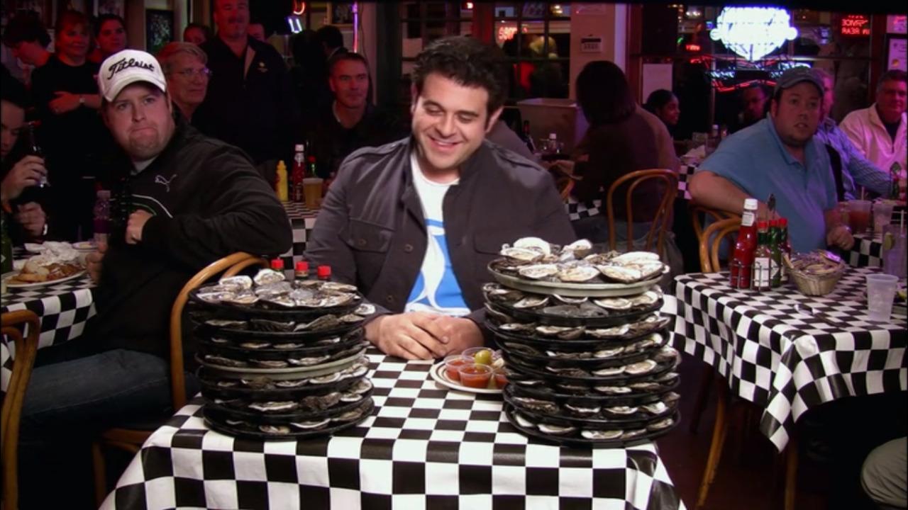 oyster-challenge-man-vs-food