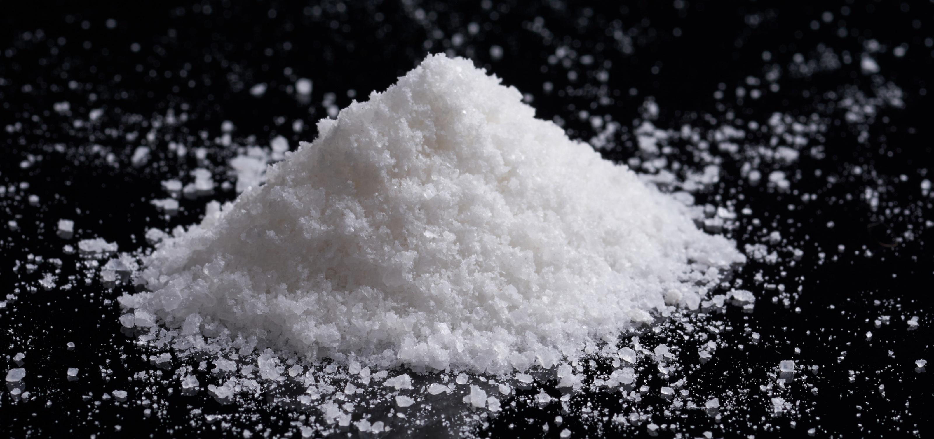 pile-of-salt