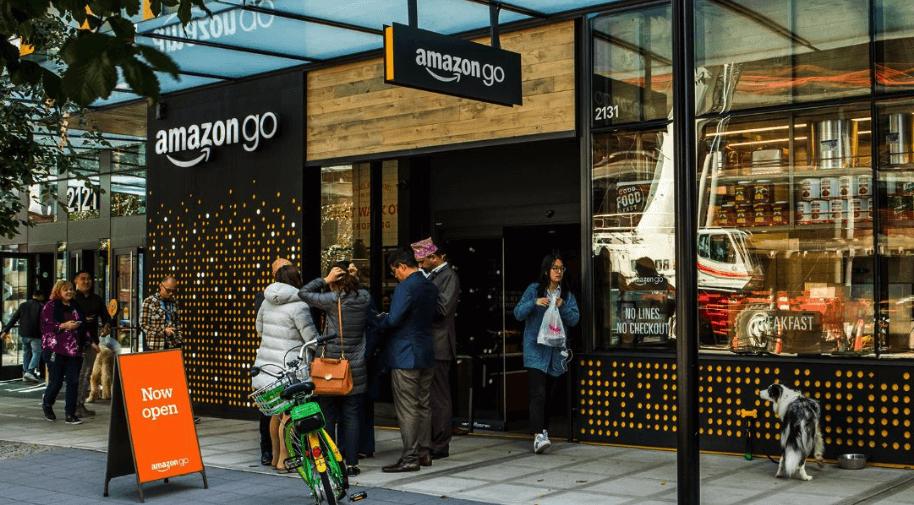 10 Untold Truths About Amazon Fresh-2.1