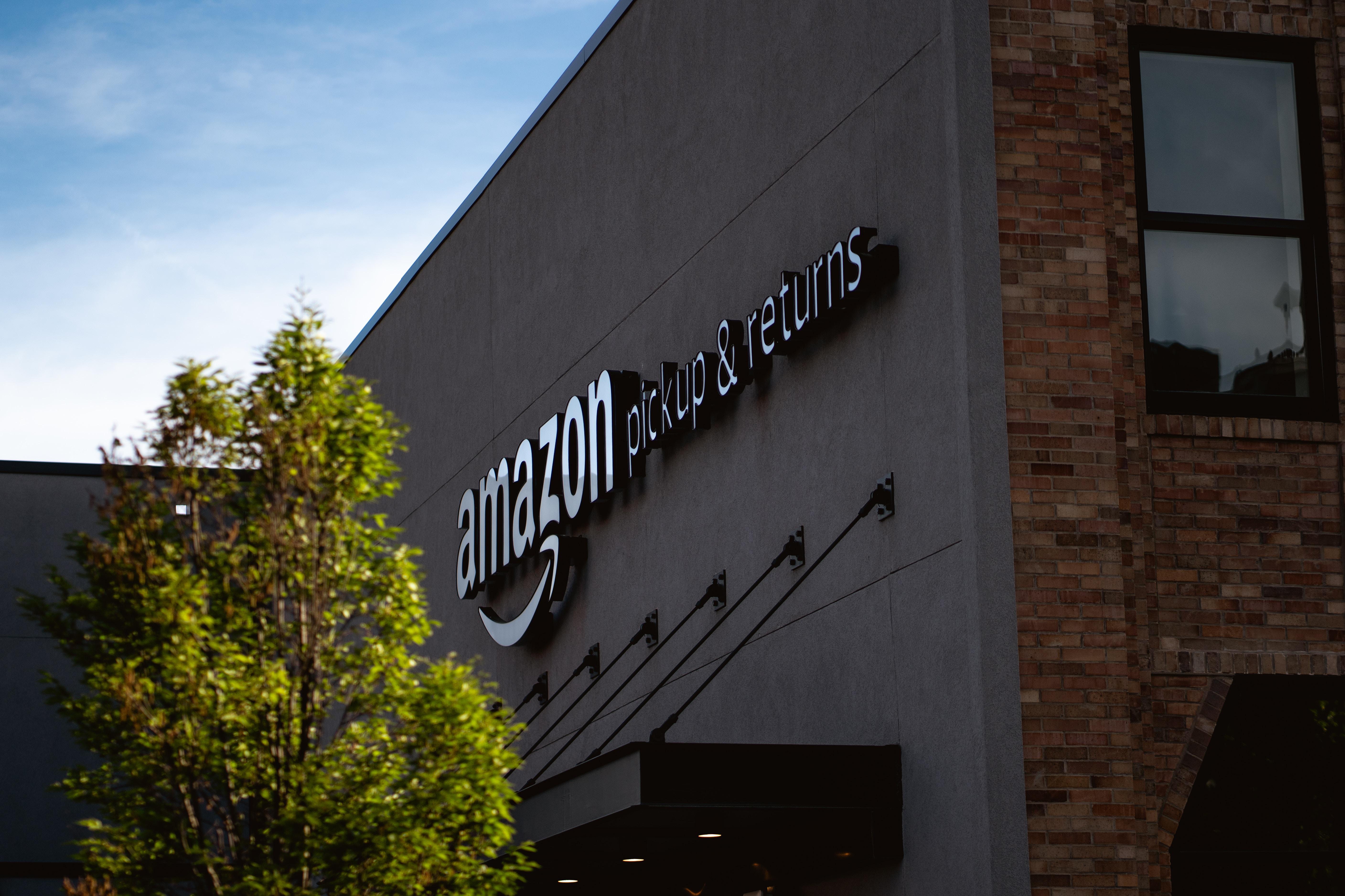 10 Untold Truths About Amazon Fresh