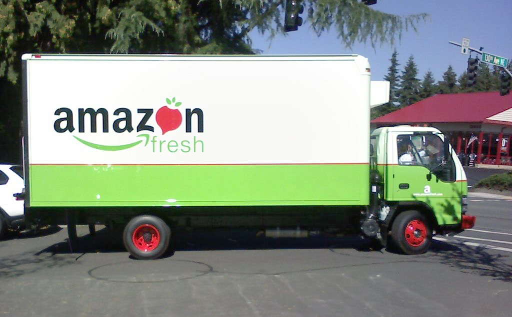 10 Untold Truths About Amazon Fresh-2.2