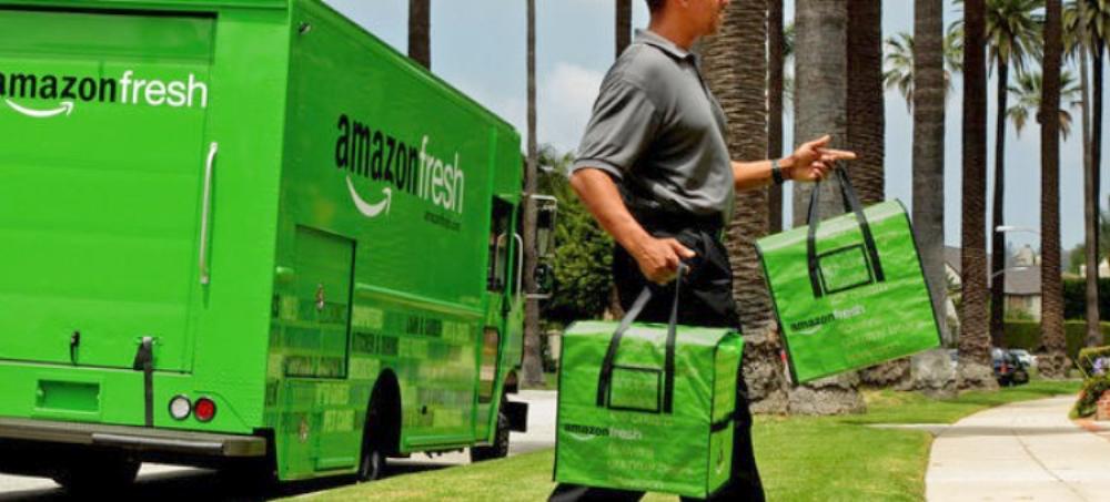 10 Untold Truths About Amazon Fresh-2.4