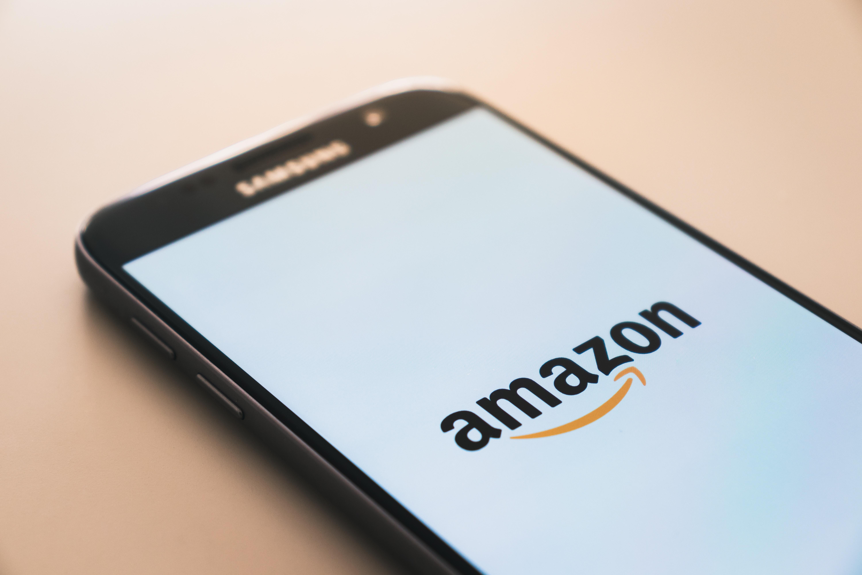 10 Untold Truths About Amazon Fresh-2.6