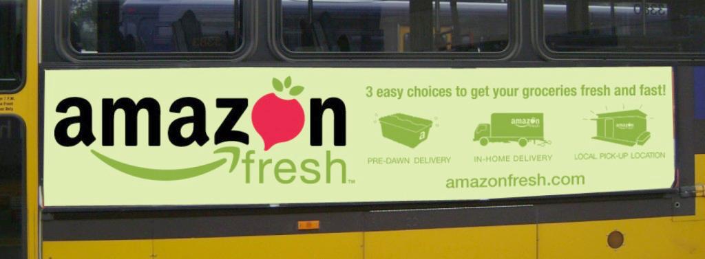 10 Untold Truths About Amazon Fresh-2.7
