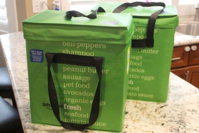 10 Untold Truths About Amazon Fresh-2.8