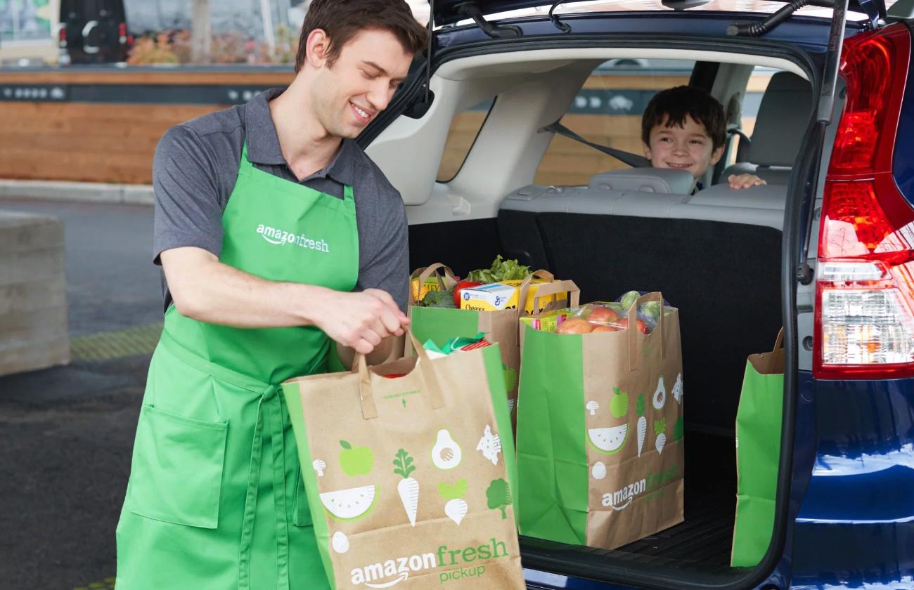 10 Untold Truths About Amazon Fresh-2.9