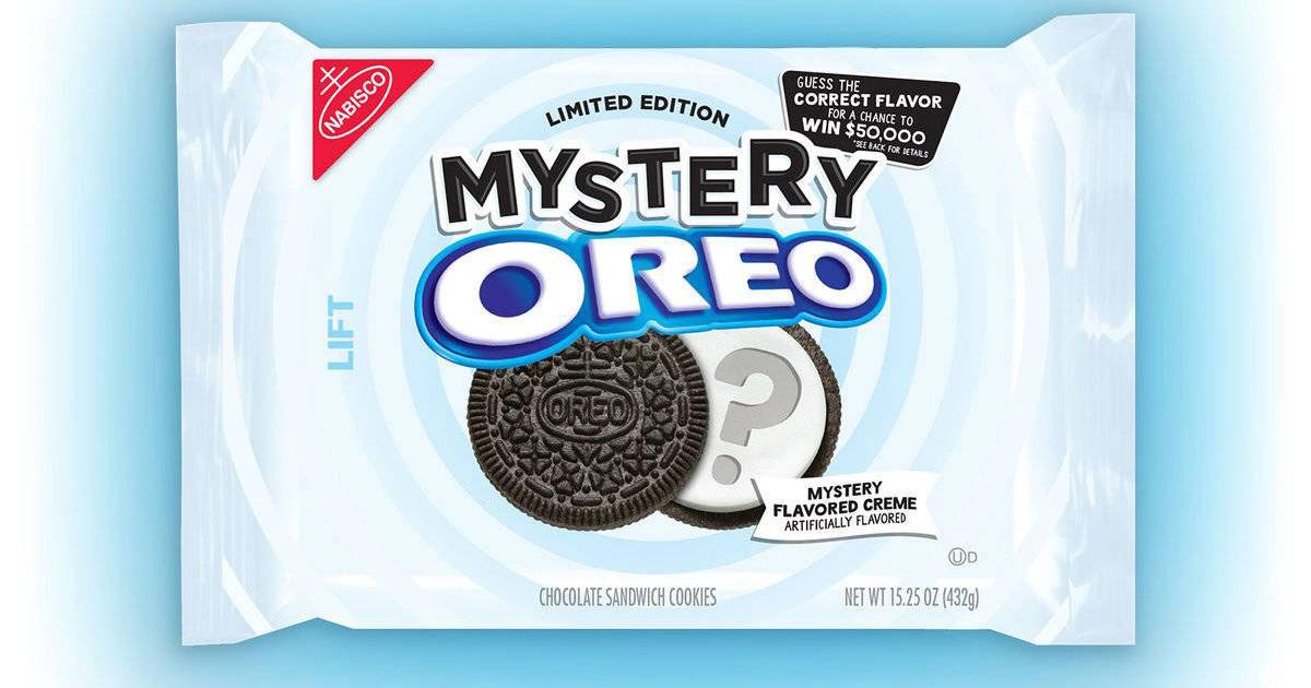 10-mystery-oreo.w1200.h630