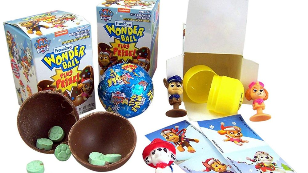 Top 10 Discountinued Candy That We Want Brought Back
