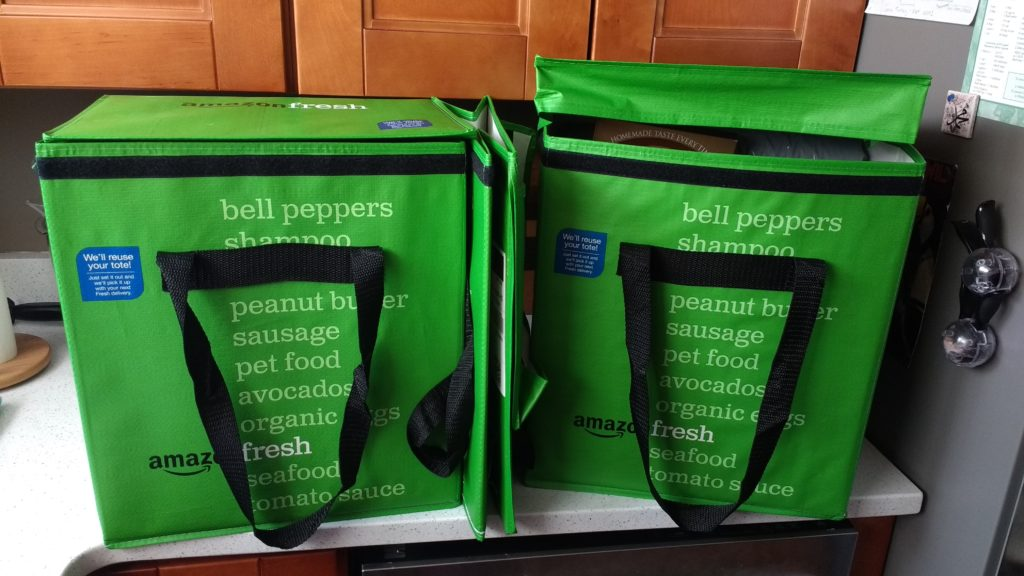 Amazon-Fresh_Grocery_Delivery_Totes-1-e1484786949338