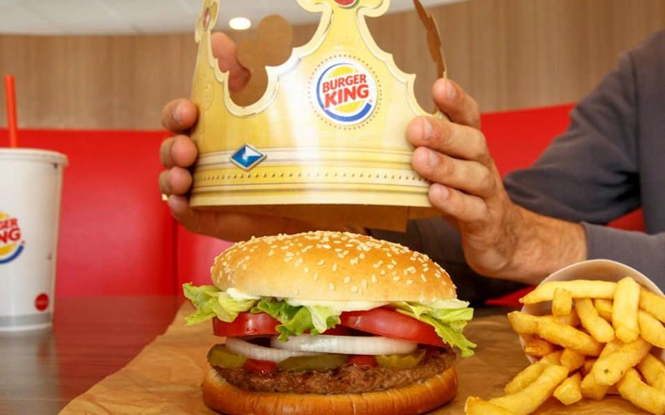 Top 10 Untold Truths of Burger King!!! (Part 2)