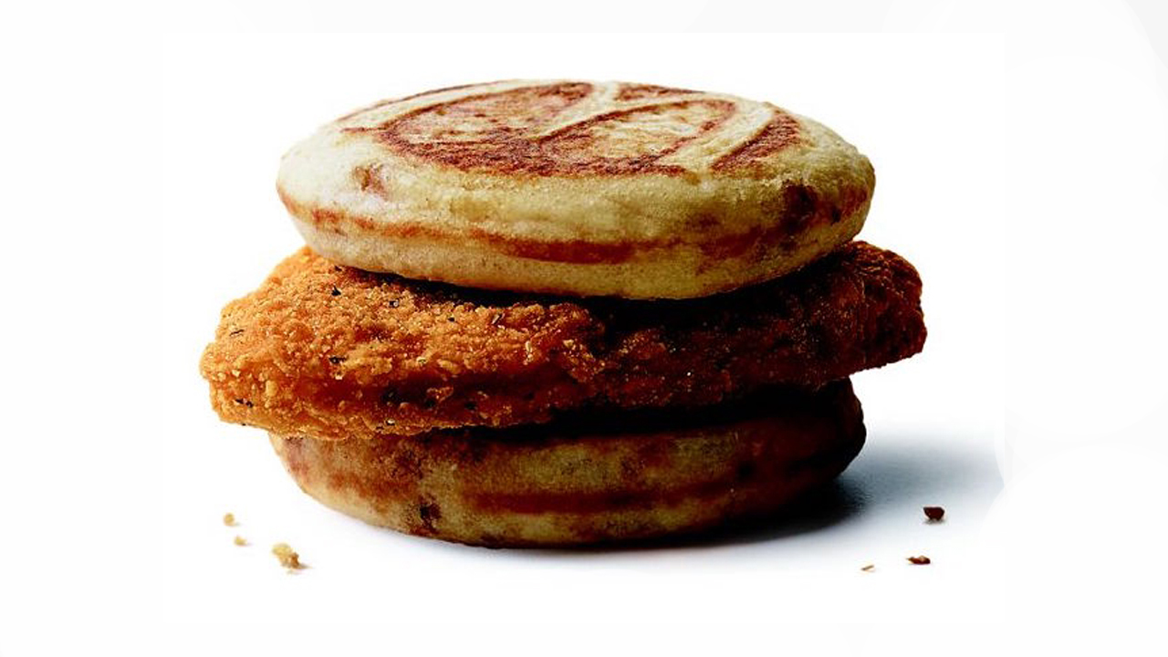 Chicken-McGriddles-1_1483396213020_2485105_ver1.0