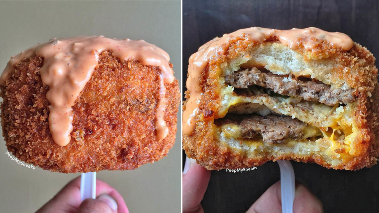 Deep-fried-big-mac