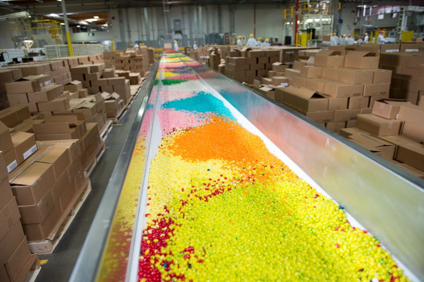Jelly Belly Factory_0