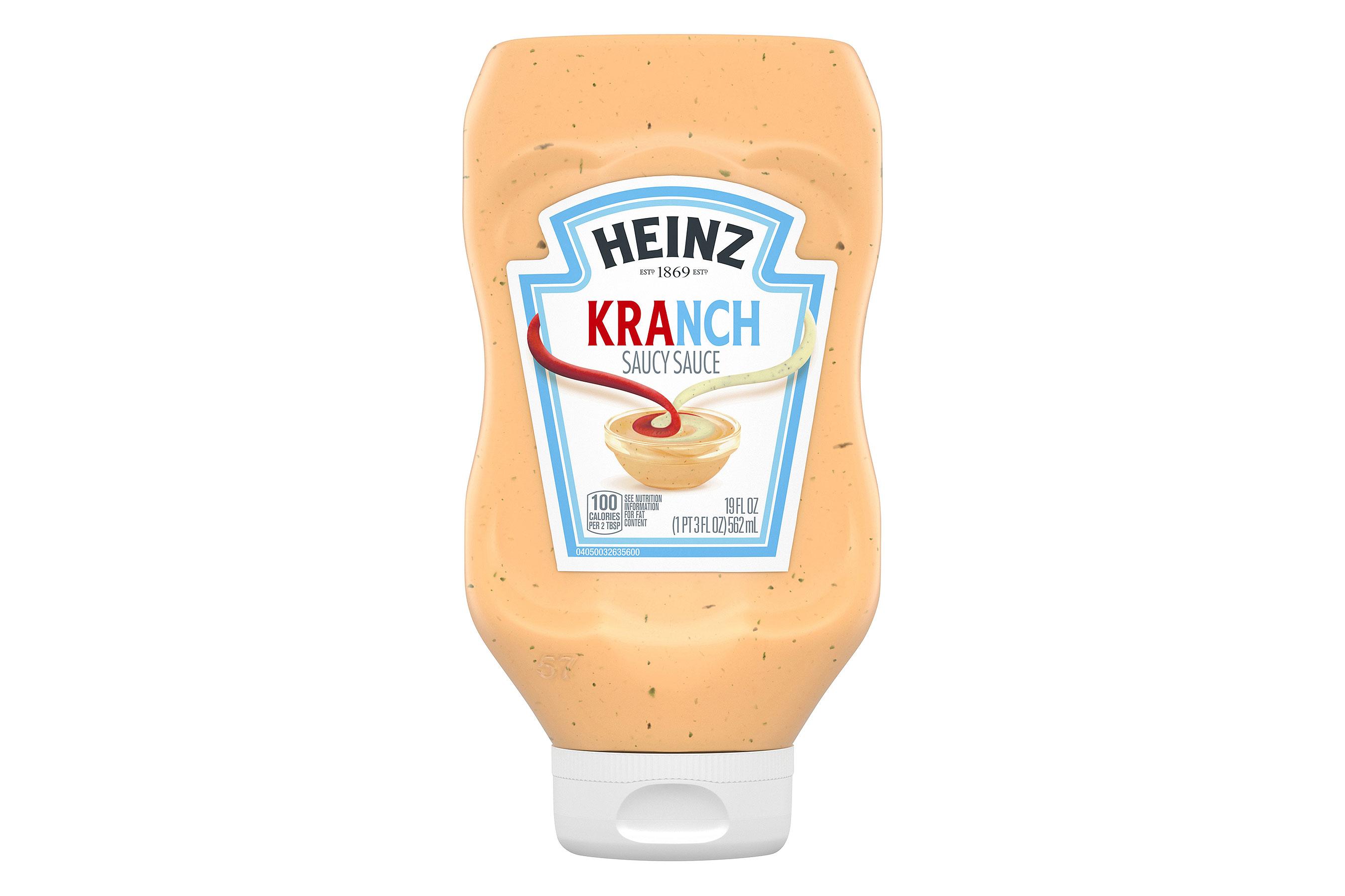 Kranch-Saucy-Sauce