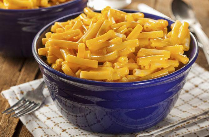 MAIN-macaroni-istock_thinkstoc