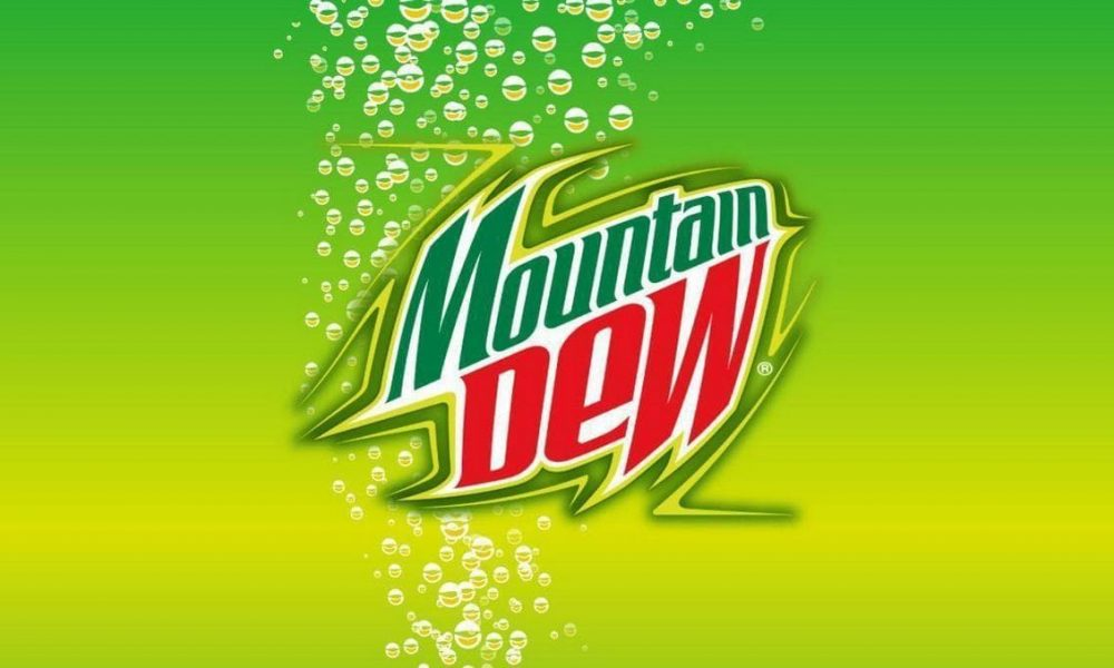 10 Mountain Dew Facts That Will Energize You