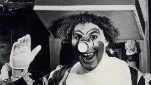 Top 10 Untold Truths Of Ronald McDonald