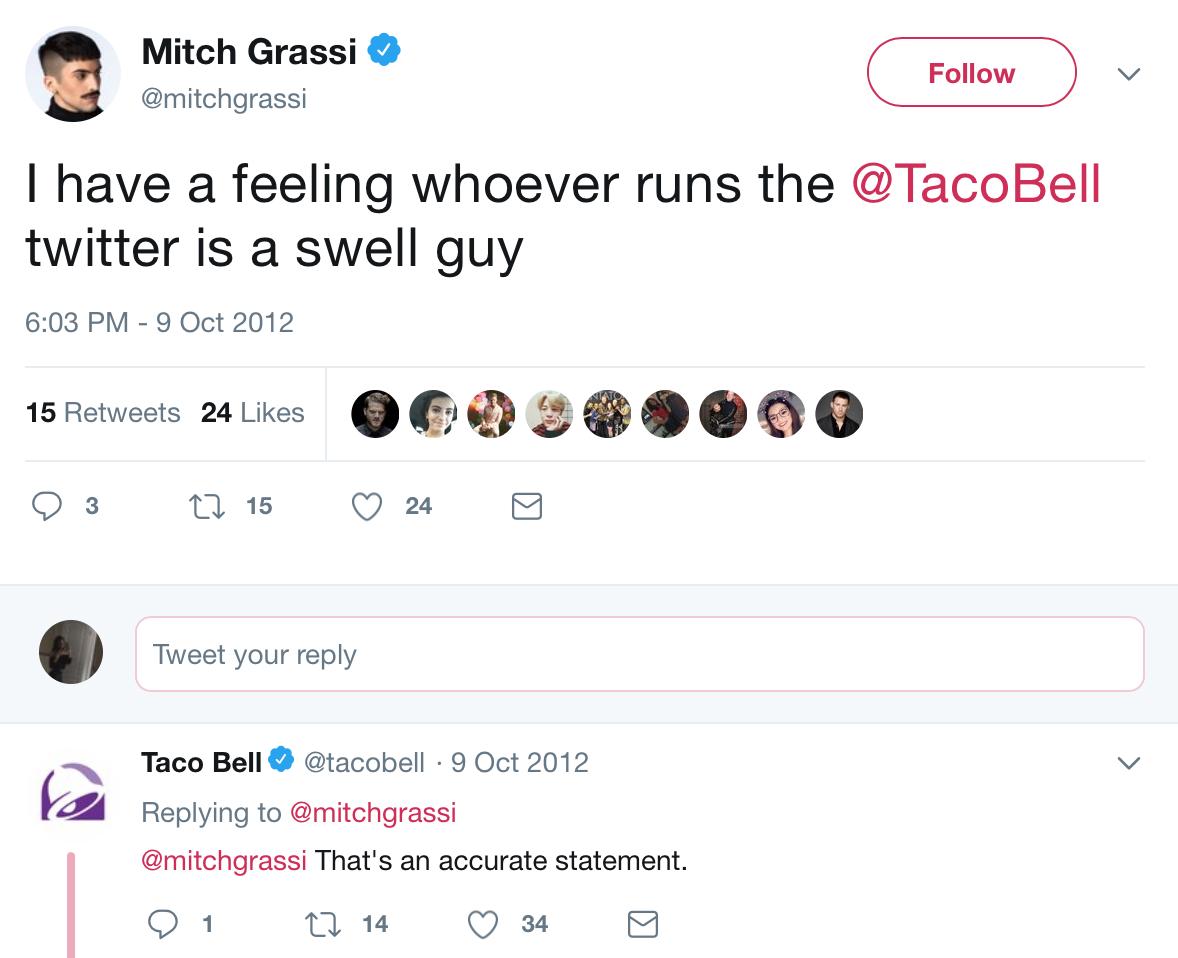 Taco-bell-social-media