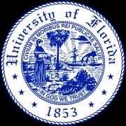 The University of Florida makes Millions from Gatorade