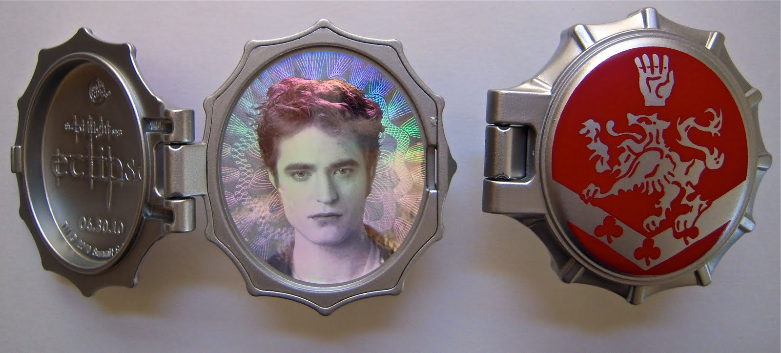 Twilight Toys