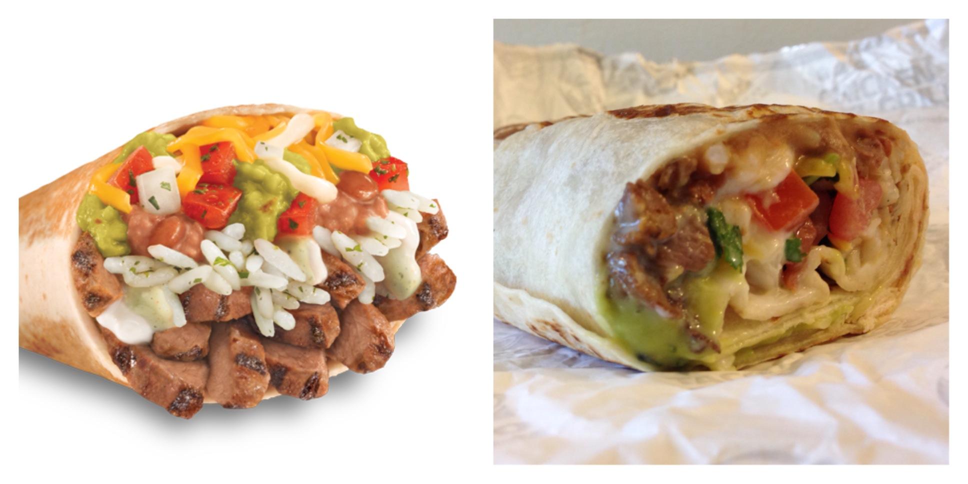 XXL-Grilled-Stuft-Steak-Burrito-Taco-Bell