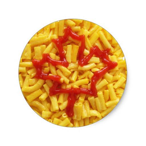 canadian_kd_mac_n_cheese_and_ketchup_maple_leaf_sticker-r951926cb42084501a96787a5a84cb697_v9waf_8byvr_512