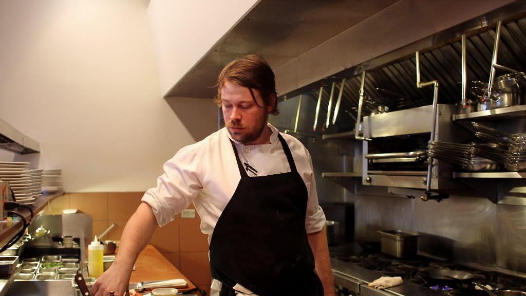 david-posey-blackbird-new-restaurant-randolph-street