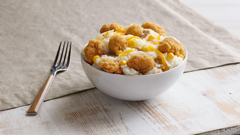 famous-bowl-KFC