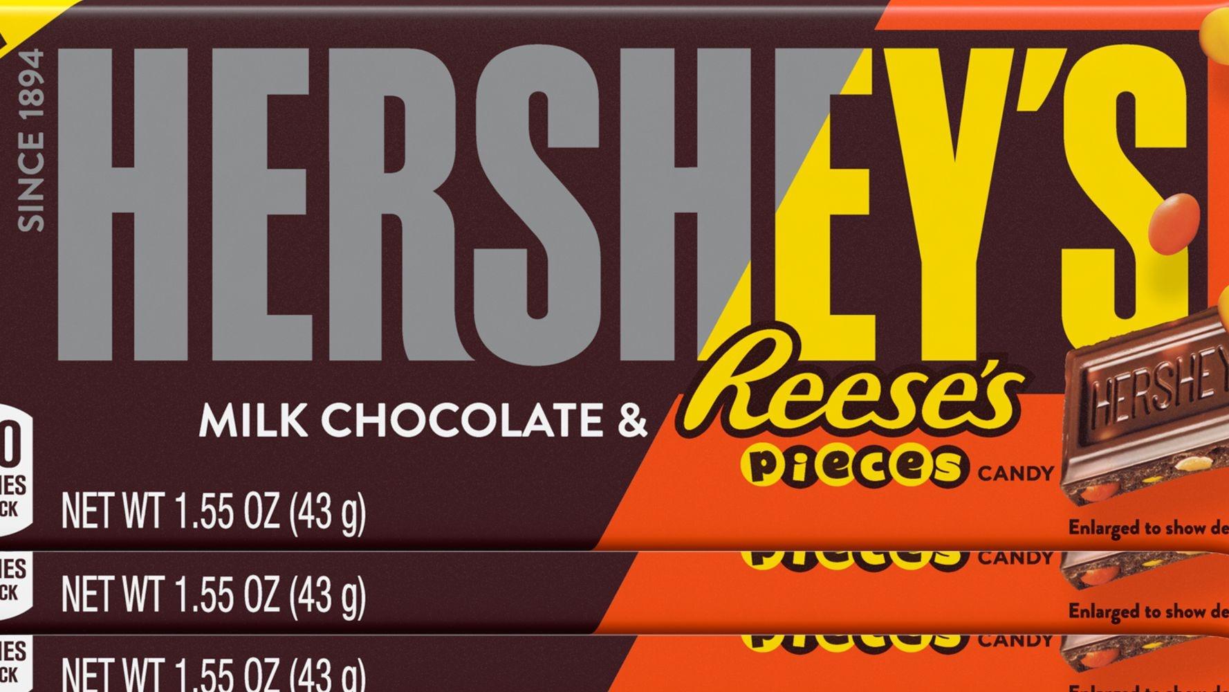 hersheys-2-1539270509 Cropped