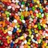 Jelly beans get their due