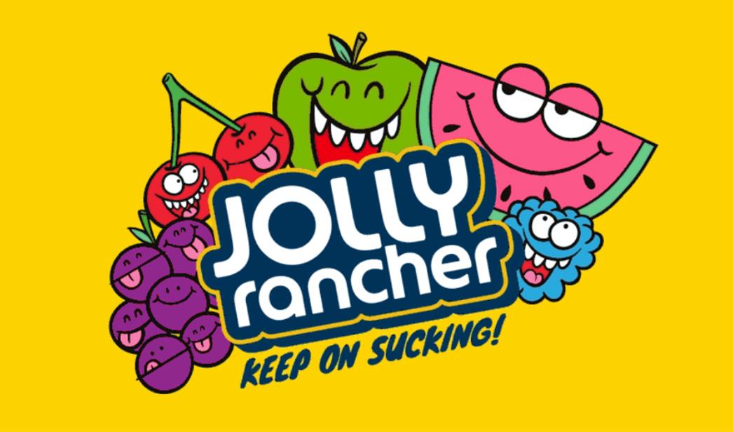_jollyrancher