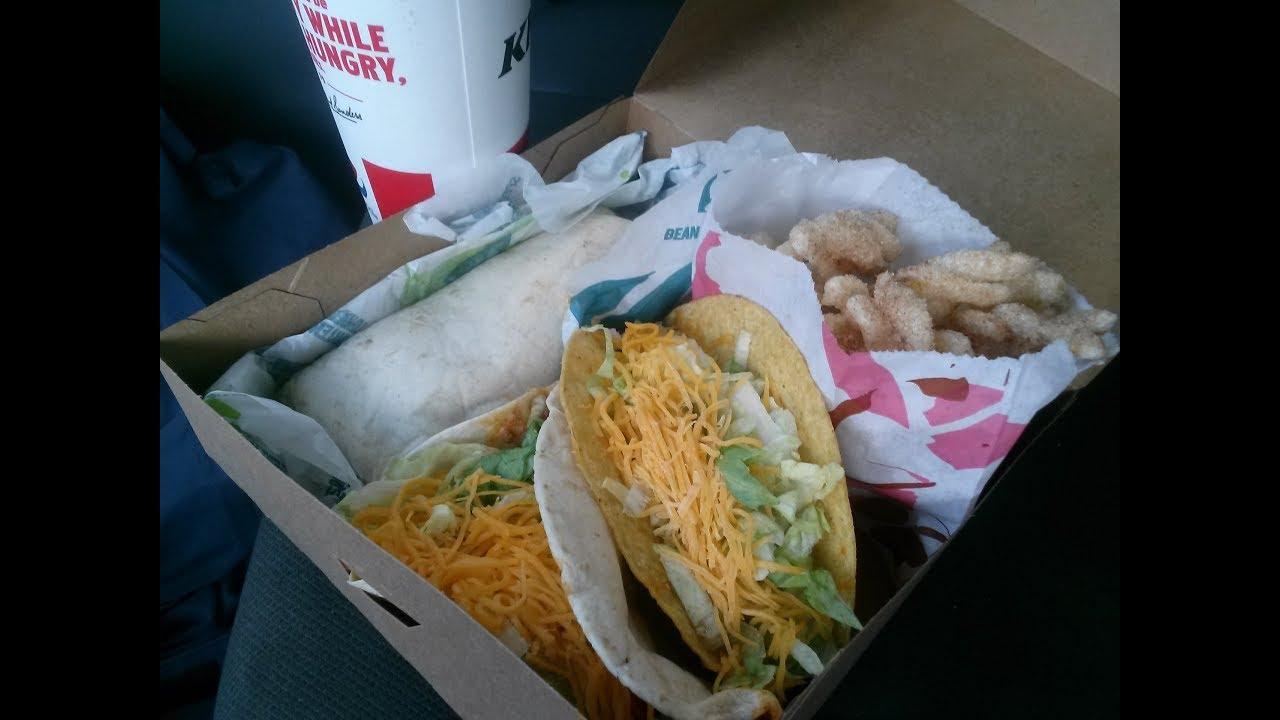 loaded-nacho-taco-box-taco-bell