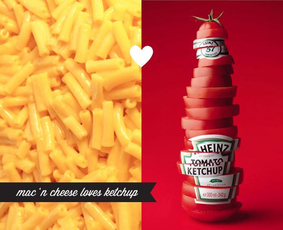 macncheese_ketchup