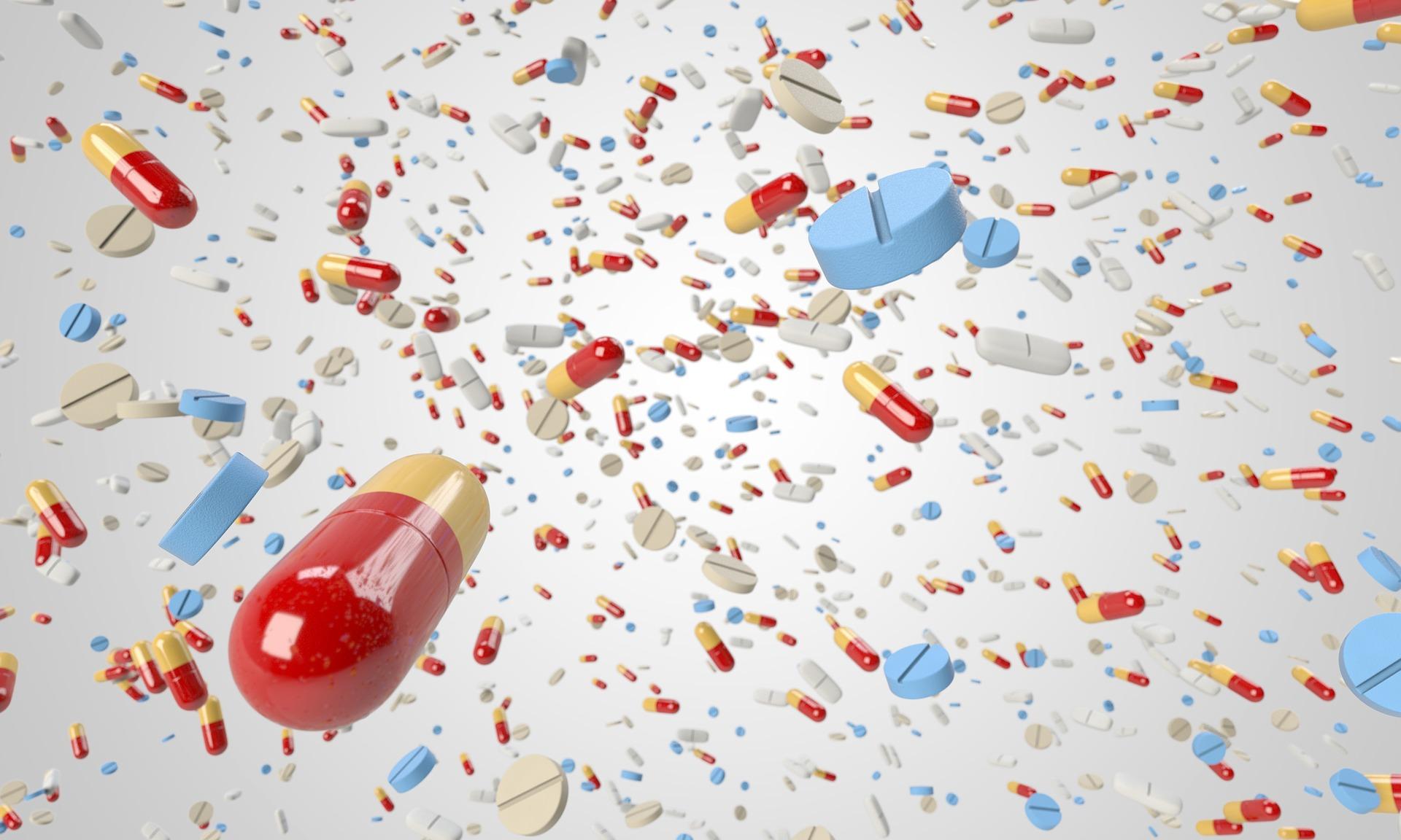 pill-1884777_1920