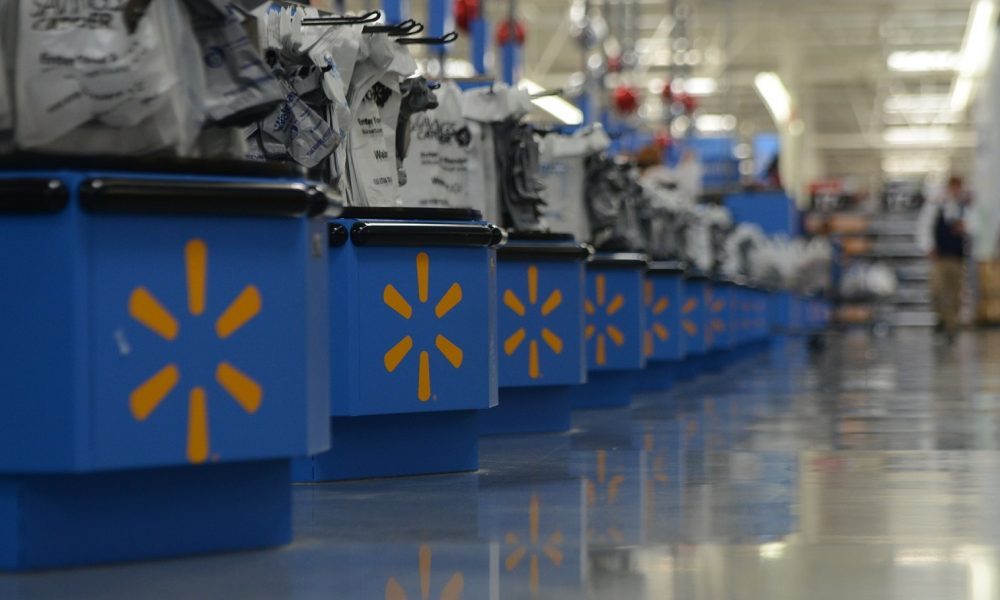 10 Walmart Foods You Should Absolutely NEVER BUY (Part 2)