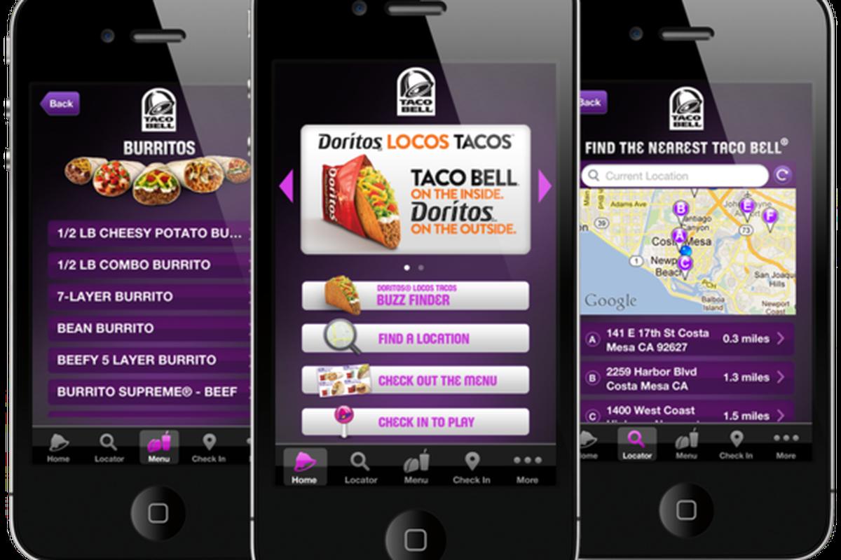 taco-bell-app
