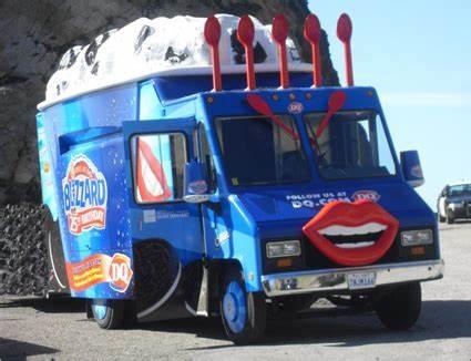 blizzard mobile