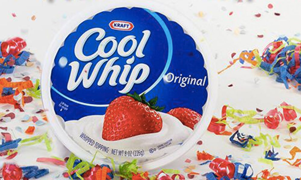 10 Untold Truths of Cool Whip