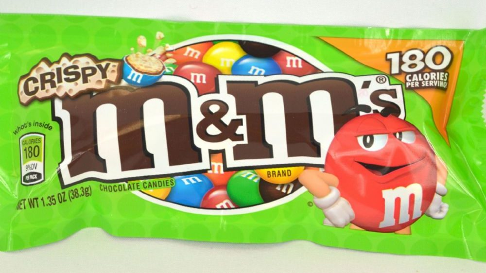 10 Discontinued Candies We Miss