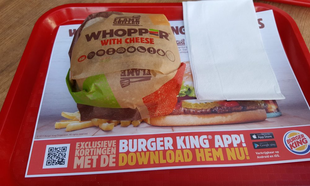 10 Whopper Secrets That Even Burger King Will Find Shocking!