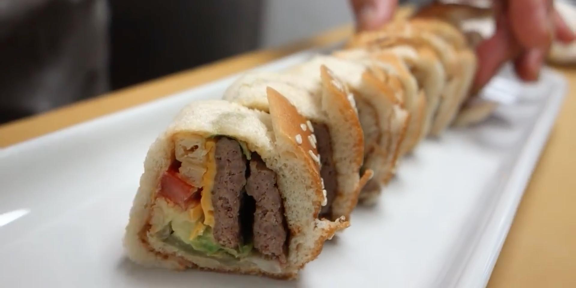 big-mac-sushi