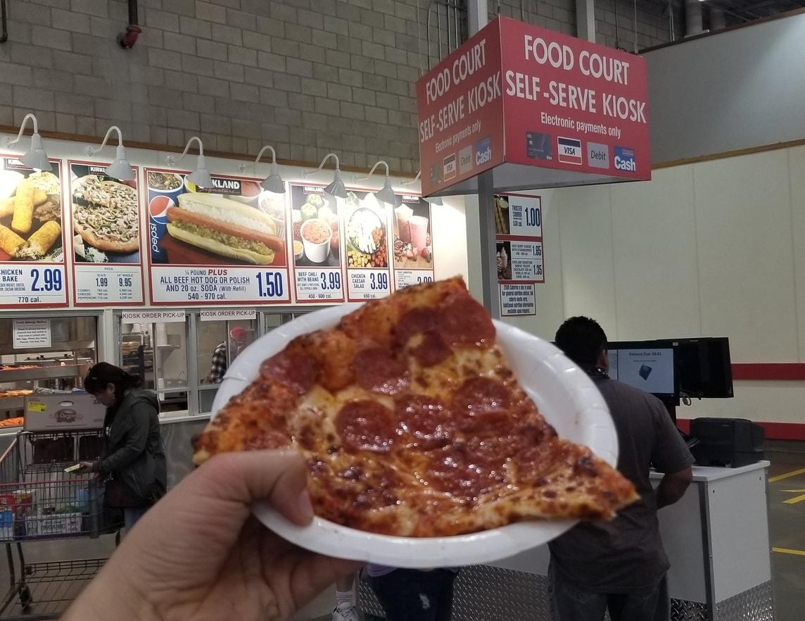 costco-pizza
