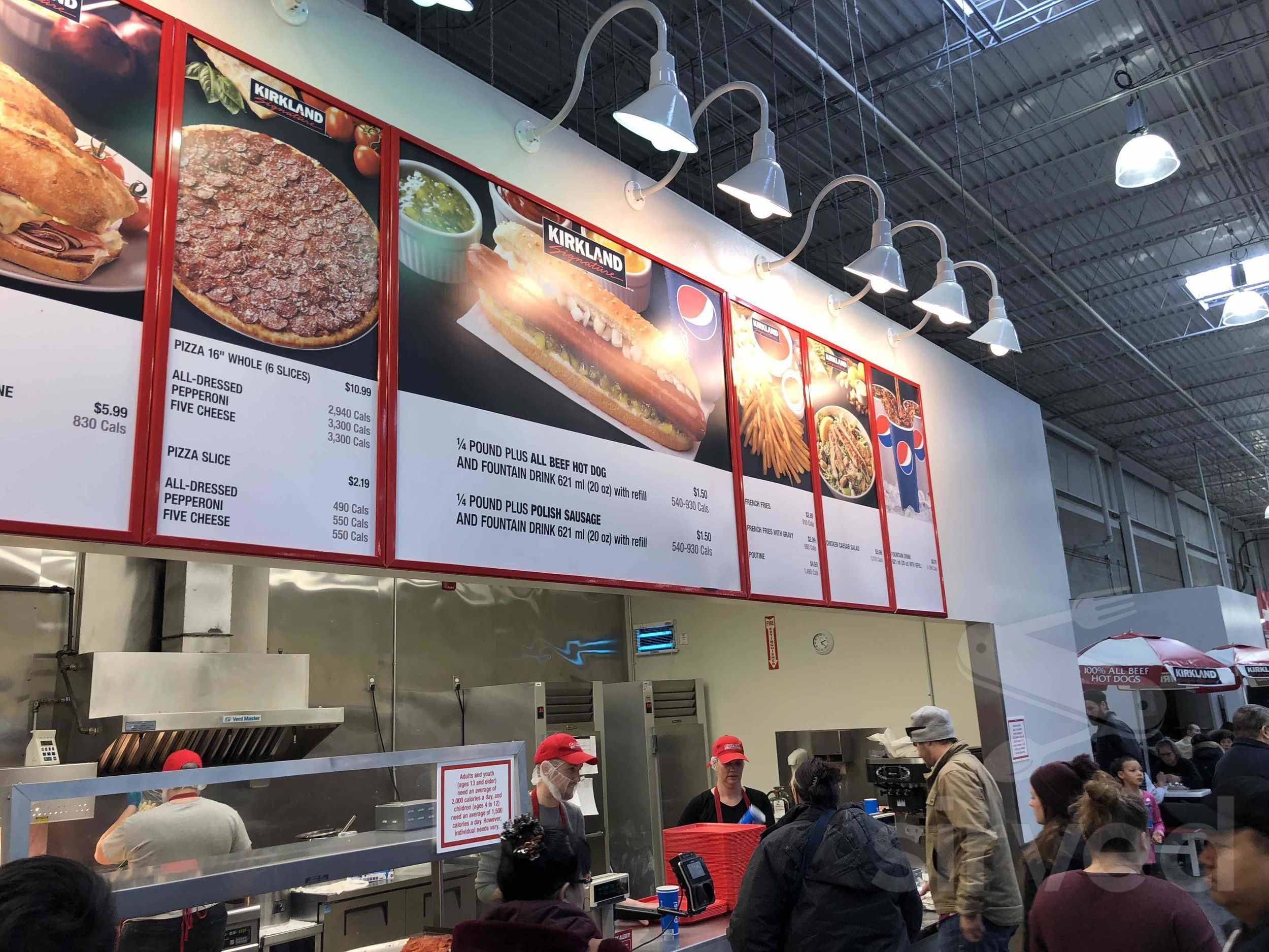 food-court-at-costco