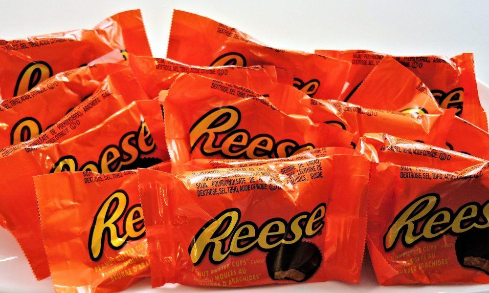 Top 10 Best American Snack Food Brands