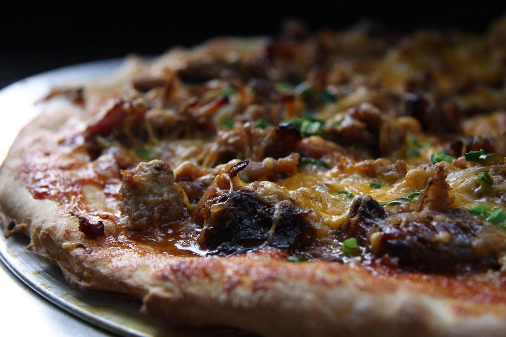 prok pizza