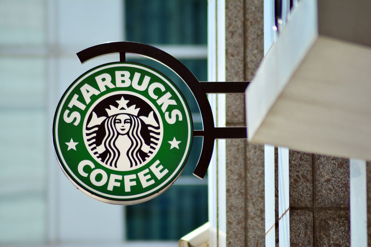 10 Starbucks Hacks You Need To Try Now